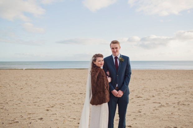 1920s inspired christmas winter wedding (157)