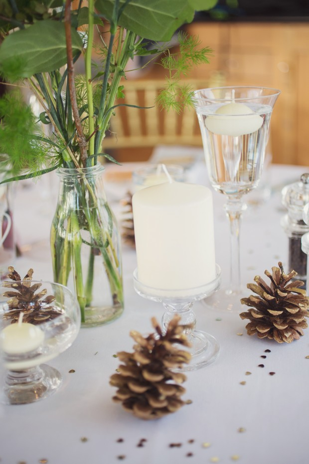 1920s inspired christmas winter wedding (175)