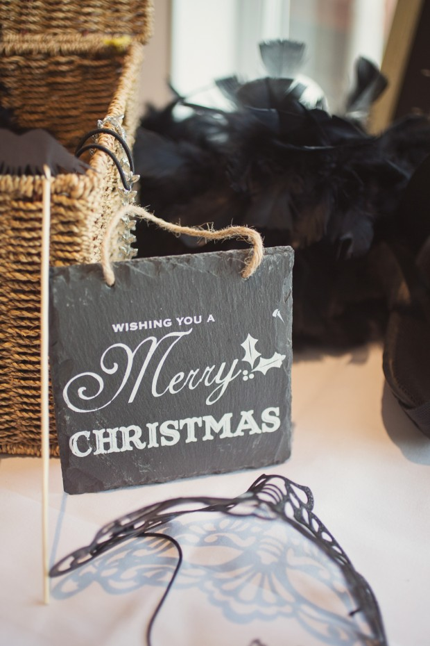 1920s inspired christmas winter wedding (191)