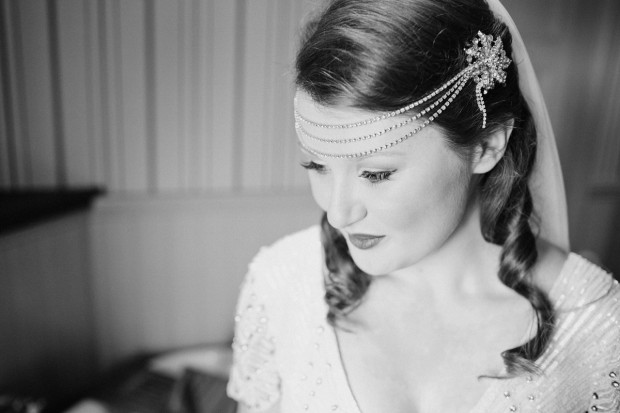 1920s inspired christmas winter wedding (25)
