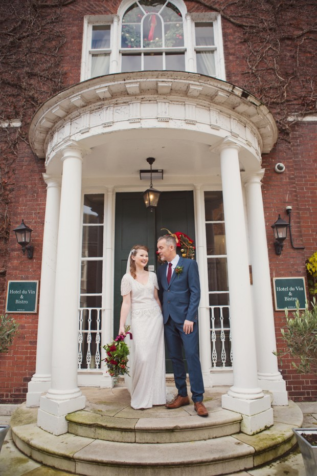 1920s inspired christmas winter wedding (50)