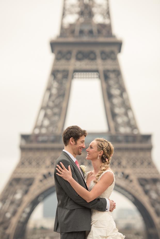 Amelia and Brett Paris elopement 02.15.2015-101