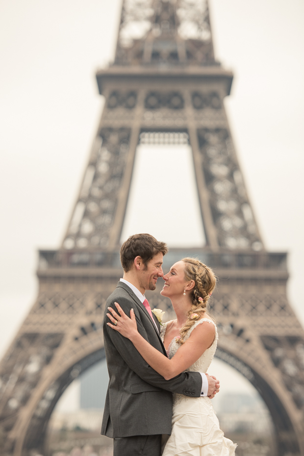 Amelia and Brett Paris elopement 02.15.2015-102
