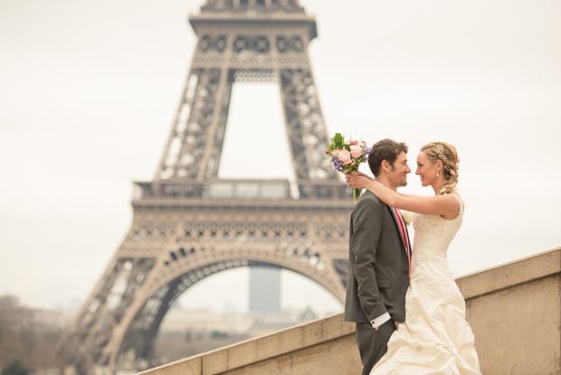 Amelia and Brett Paris elopement 02.15.2015-125