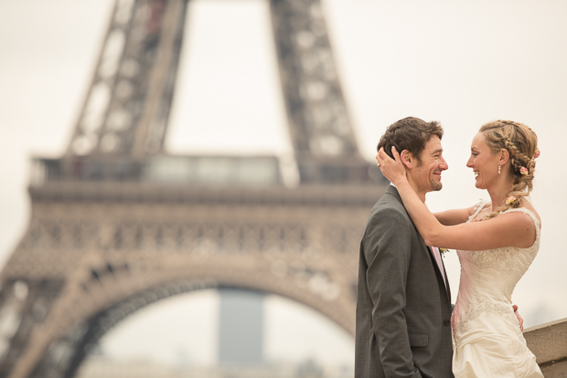 Amelia and Brett Paris elopement 02.15.2015-127