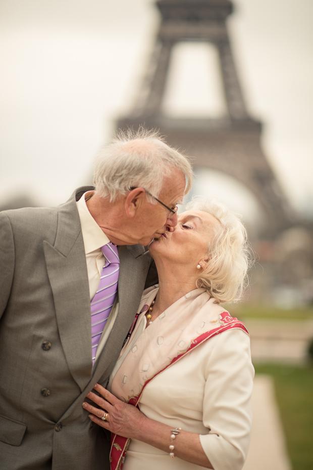 Amelia and Brett Paris elopement 02.15.2015-132