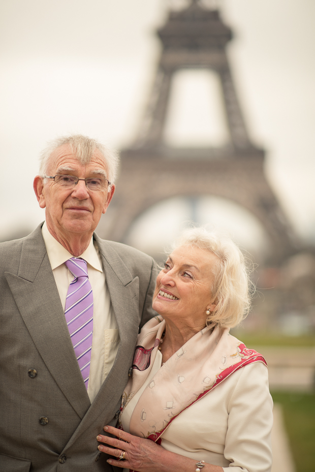 Amelia and Brett Paris elopement 02.15.2015-133