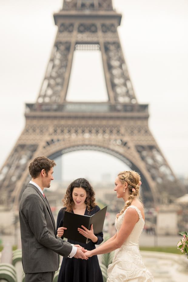Amelia and Brett Paris elopement 02.15.2015-14