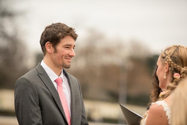 Amelia and Brett Paris elopement 02.15.2015-25 - Copy