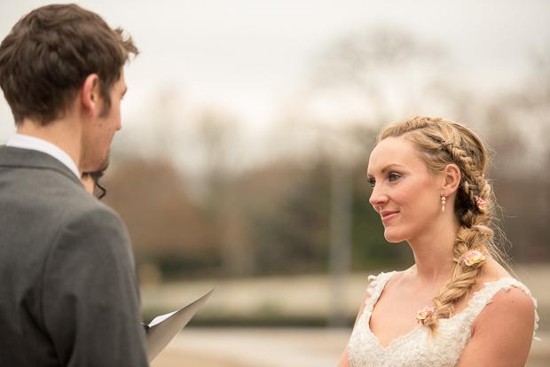 Amelia and Brett Paris elopement 02.15.2015-28