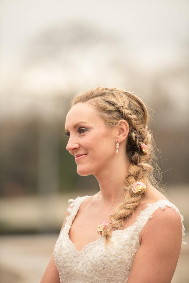 Amelia and Brett Paris elopement 02.15.2015-30
