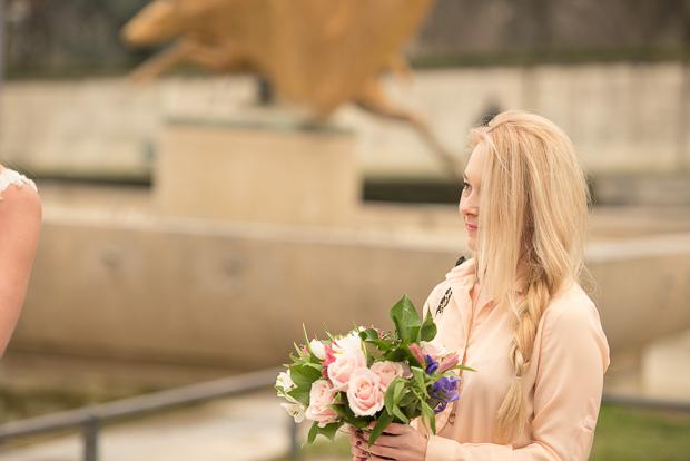 Amelia and Brett Paris elopement 02.15.2015-31 - Copy