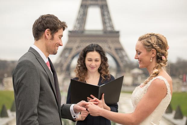 Amelia and Brett Paris elopement 02.15.2015-45