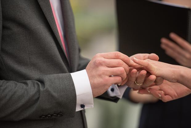 Amelia and Brett Paris elopement 02.15.2015-46
