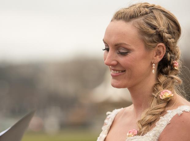 Amelia and Brett Paris elopement 02.15.2015-51