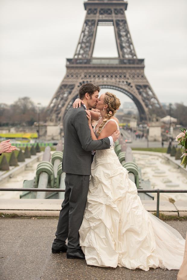 Amelia and Brett Paris elopement 02.15.2015-54