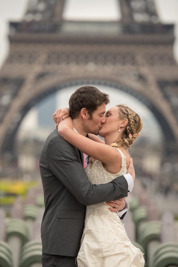 Amelia and Brett Paris elopement 02.15.2015-58
