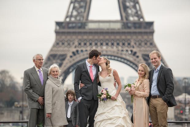 Amelia and Brett Paris elopement 02.15.2015-64