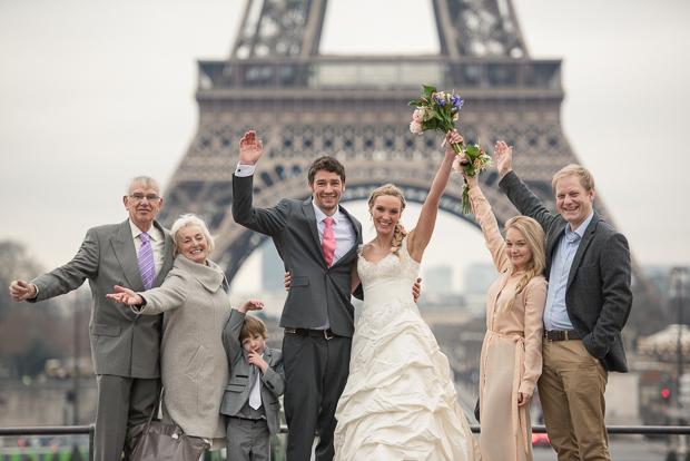 Amelia and Brett Paris elopement 02.15.2015-66