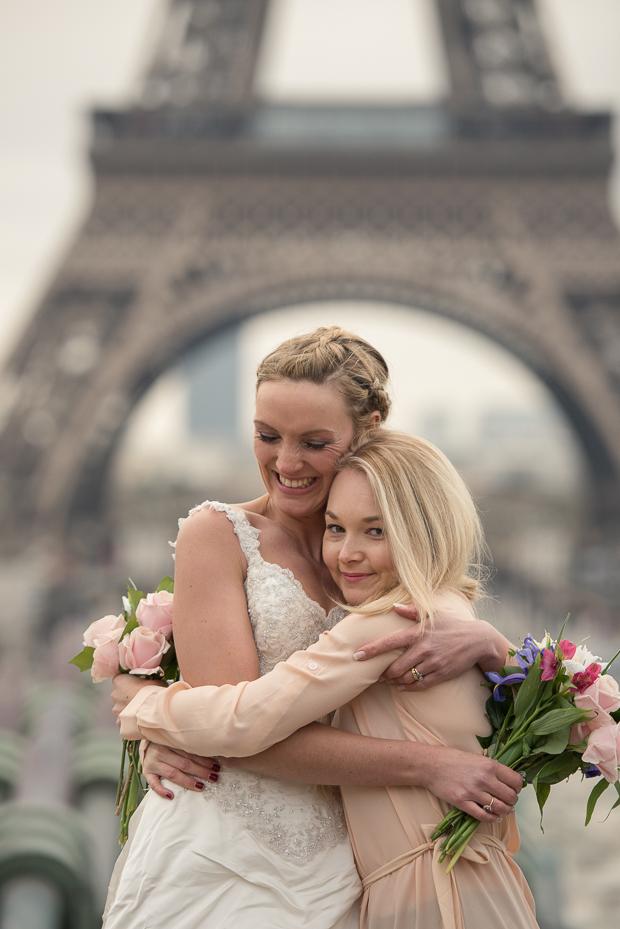 Amelia and Brett Paris elopement 02.15.2015-75