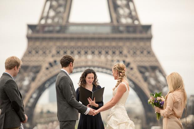 Amelia and Brett Paris elopement 02.15.2015-8