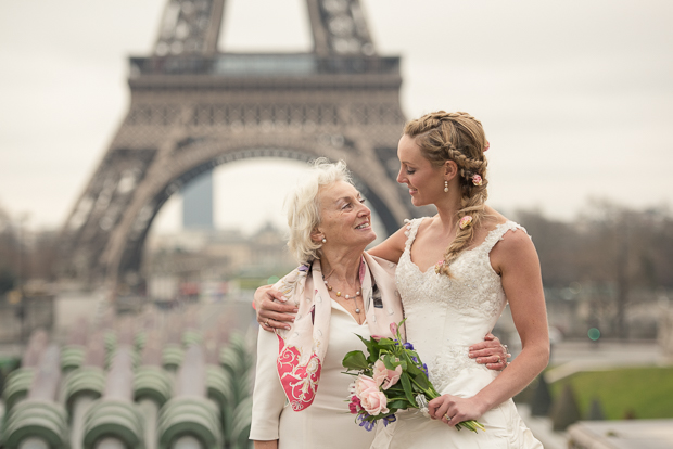 Amelia and Brett Paris elopement 02.15.2015-83