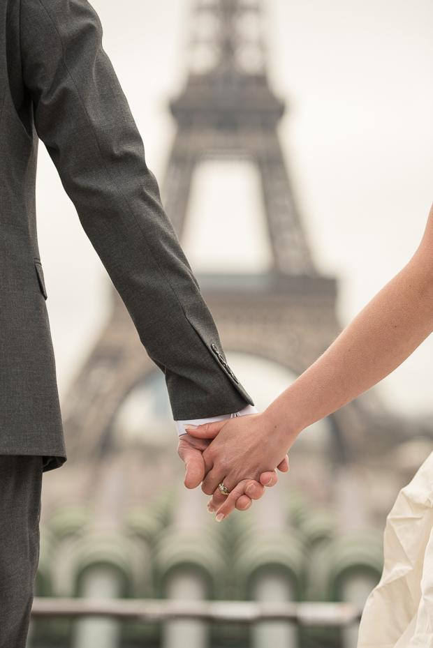 Amelia and Brett Paris elopement 02.15.2015-93