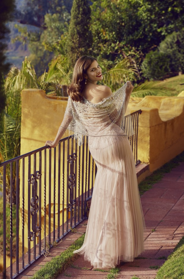 beautiful bhldn wedding dresses 2015, spring II collection: a day in the sun!