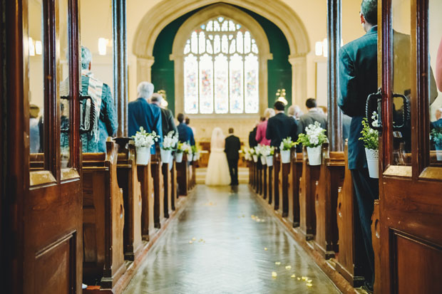 Going To The Chapel Daniel & Emily (56)