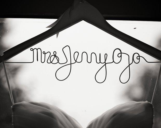 JENNY_TOPSY_ 16