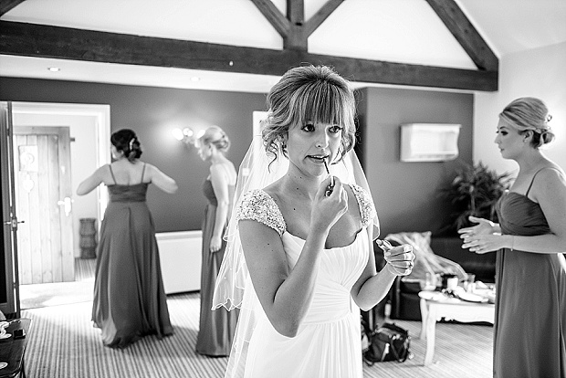 WTW Wedding Supplier: Craig McBeth Wedding Photography