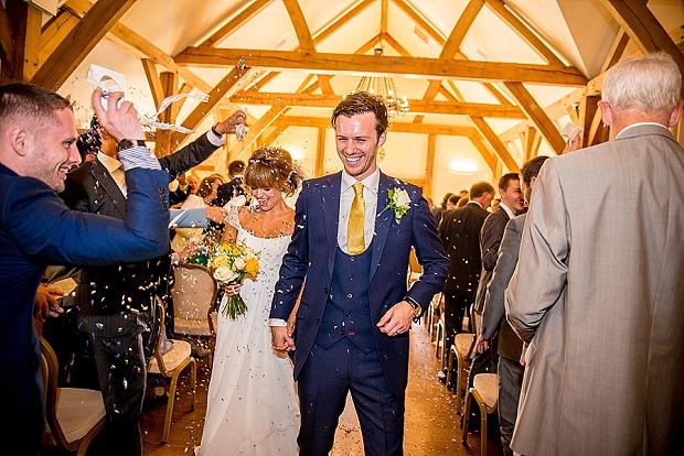 WTW Wedding Supplier: Craig McBeth Wedding Photography