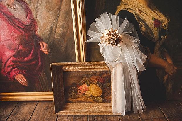 Literary Aspirations Styled Wedding Shoot_0050