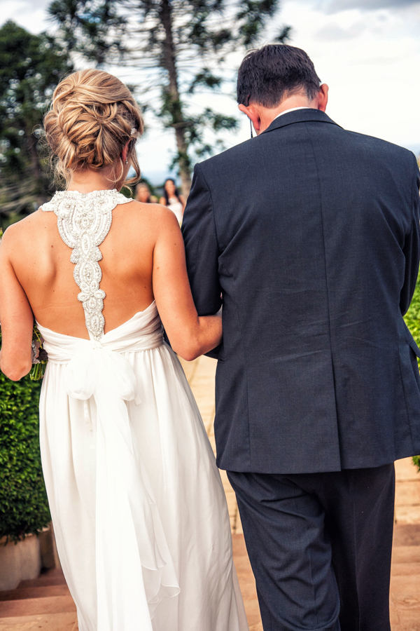 Mr&MrsWhiddon_079