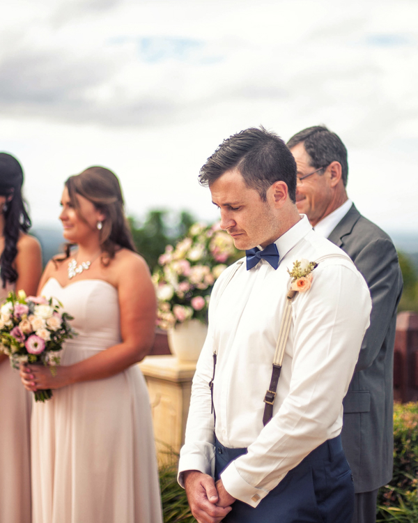 Mr&MrsWhiddon_080
