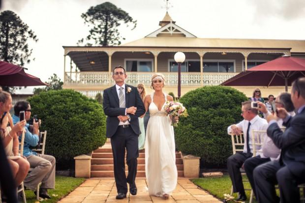 Mr&MrsWhiddon_082