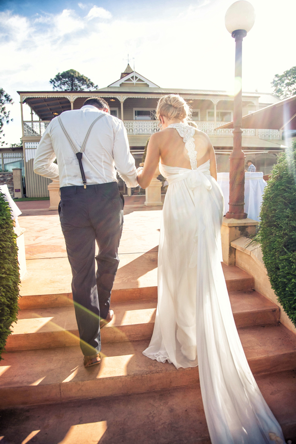 Mr&MrsWhiddon_097