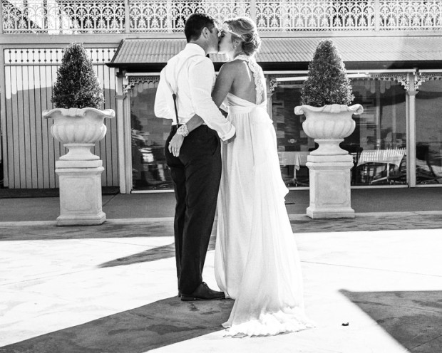 Mr&MrsWhiddon_098