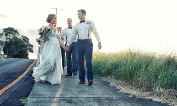Mr&MrsWhiddon_197