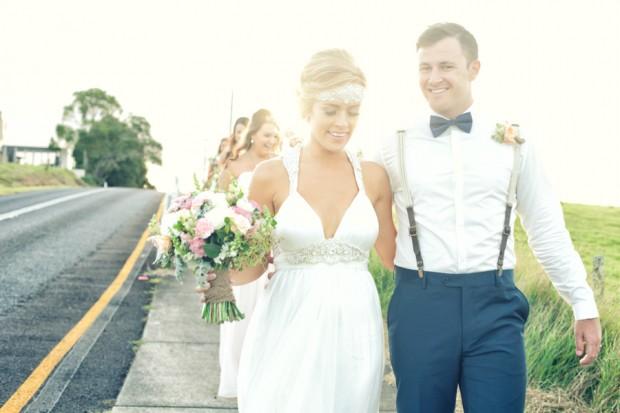 Mr&MrsWhiddon_199