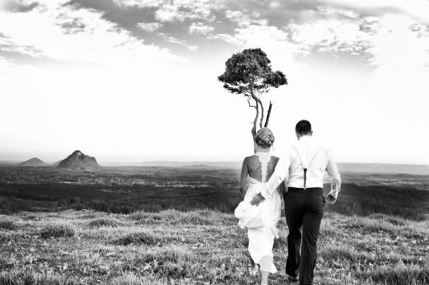 Mr&MrsWhiddon_201