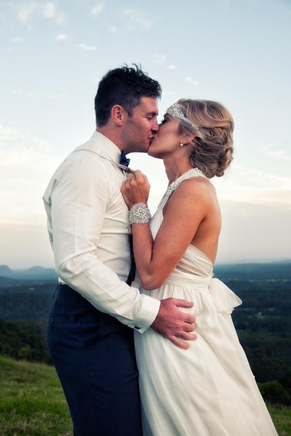 Mr&MrsWhiddon_242