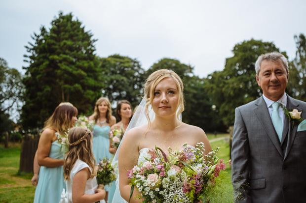 Simon_Katrina_Wedding-128