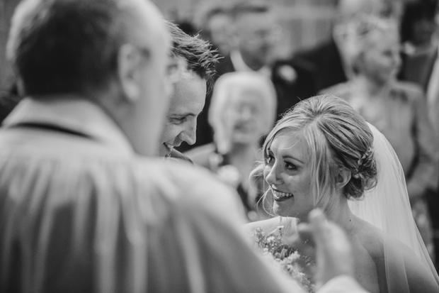 Simon_Katrina_Wedding-139