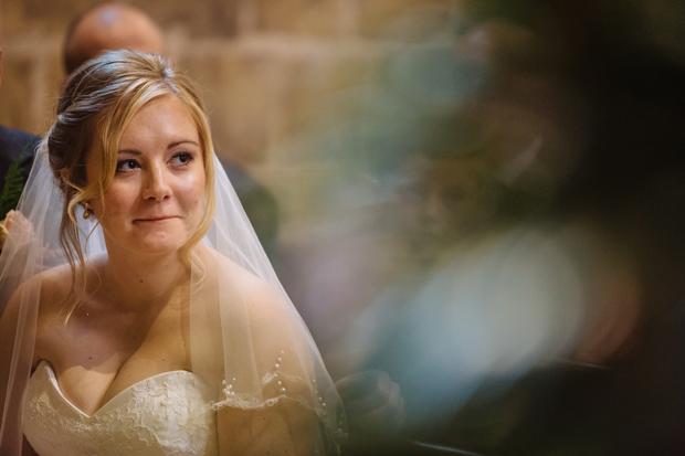 Simon_Katrina_Wedding-151