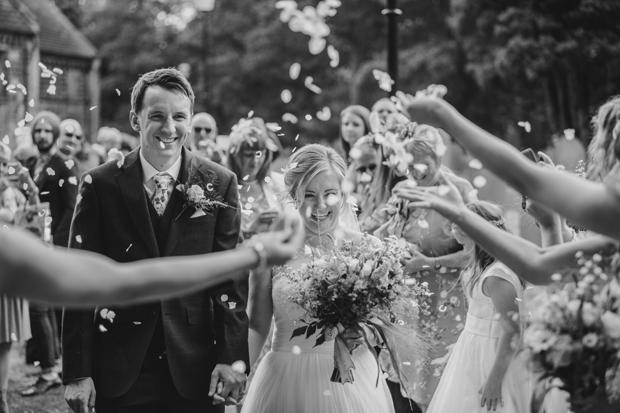 Simon_Katrina_Wedding-227
