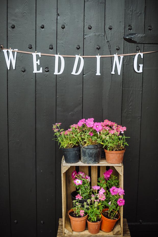 Simon_Katrina_Wedding-245