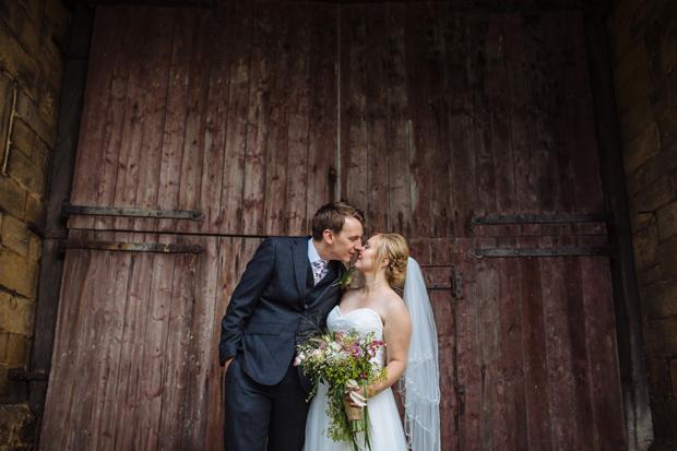 Simon_Katrina_Wedding-288