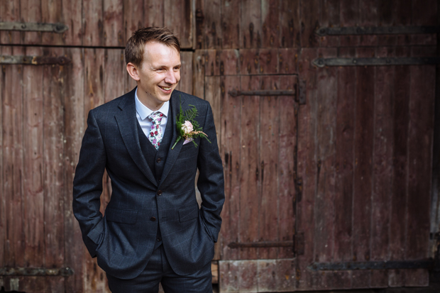 Simon_Katrina_Wedding-302