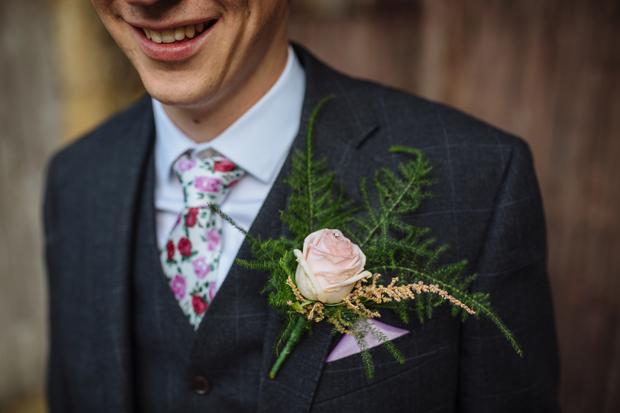 Simon_Katrina_Wedding-305